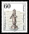 Stamps of Germany (Berlin) 1983, MiNr 690.jpg