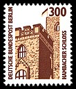 Stamps of Germany (Berlin) 1988, MiNr 799a.jpg