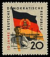 Stamps of Germany (DDR) 1959, MiNr 0725.jpg