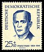 Stamps of Germany (DDR) 1962, MiNr 0884.jpg
