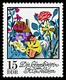 Stamps of Germany (DDR) 1972, MiNr 1803.jpg