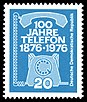 Stamps of Germany (DDR) 1976, MiNr 2118.jpg