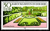 Stamps of Germany (DDR) 1980, MiNr 2488.jpg