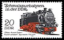Stamps of Germany (DDR) 1983, MiNr 2794.jpg