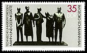 Stamps of Germany (DDR) 1984, MiNr 2897.jpg