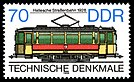 Stamps of Germany (DDR) 1986, MiNr 3018.jpg