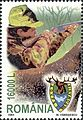 Stamps of Romania, 2004-032.jpg