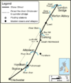 Stane Street map 2.png
