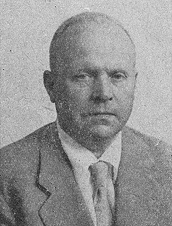 Stanisław Lorentz Polish historian and politician