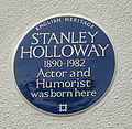 Stanley-Holloway-blue-plaque-cropped.jpg