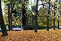 Stanley Park - 10398231145.jpg