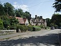 Stanmer Village - geograph.org.uk - 1425053.jpg