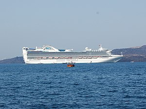 Star Princess at Santorini.jpg