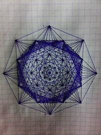Star of eight corners.jpg