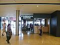 Starbucks at Maremagnum (2928101662).jpg