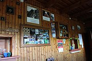 Stare Wierchy mountain hut (3).jpg