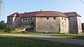 Stari grad Ribnik sa sjeverozapadne strane.jpg