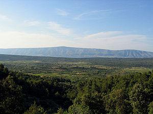 Stari Grad Plain - The Stari Grad Plain