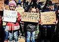 Starvation of Al-Fu'ah and Kafriya people by tasnimnews.com16.jpg
