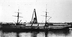 StateLibQld 1 146779 Drummond Castle (ship).jpg