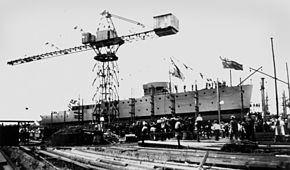 StateLibQld 1 95324 Maryborough (ship).jpg