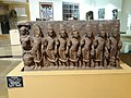 State Museum Bhopal 172414.jpg