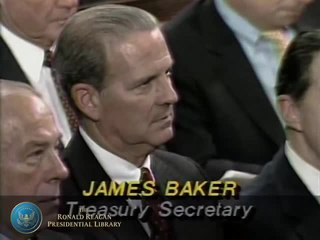 1986 State of the Union Address