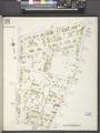 Staten Island, V. 2, Plate No. 125 (Map bounded by Castleton Ave., Richmond Ave., Hooker Pl., Nicholas Ave.) NYPL1989980.tiff