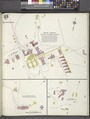 Staten Island, V. 2, Plate No. 169 (Map bounded by Mount Loretto) NYPL1990024.tiff