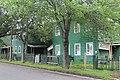 Staten Island Landmarks 129.JPG