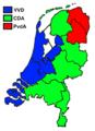 Statenverkiezingen Nederland 1999.png