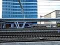 Station Arnhem Centraal PM17-1.jpg