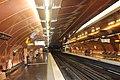 Station Arts et Métiers - Métro de Paris.jpg