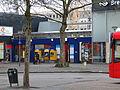 Station Breda DSCF3059.JPG