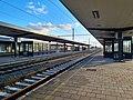Station Lokeren 2.jpg
