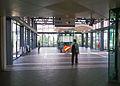 Station métro Créteil-Pointe-du-Lac - 20130627 171533.jpg