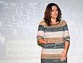 Statssekretær Heidi Sørensen (6279010091).jpg