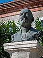 Statua Luigi Cazzola.jpg