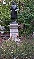 Statua a Francesco Hayez.jpg