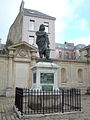 Statue Larrey.JPG
