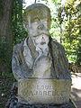 Statue Louis Majorelle au Musée de l'Ecole de Nancy by Line1.jpg