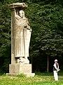 Statue Waldersee neu.jpg