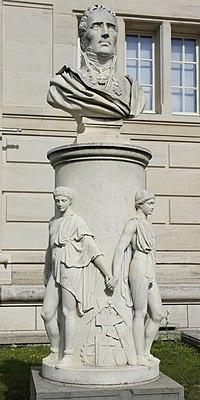 Statue de Jessaint.jpg