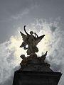 Statue in London.jpg