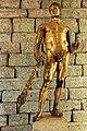 Statue von Herkules in Bronze.jpg