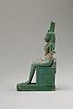 Statuette of Isis and Horus MET 26.7.866 EGDP015199.jpg