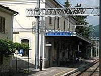Stazioneborgovt.jpg