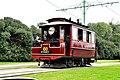 Steam Tram 100 (23571536765).jpg