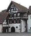 Steckborn Zum alten Klösterli.jpg