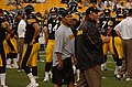 Steelers pregame 20050815.jpg